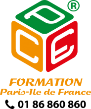 PCE Formation : 1ère franchise en Île de France